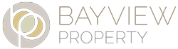 Bayview Property Logo