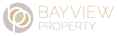 Bayview Property Logo